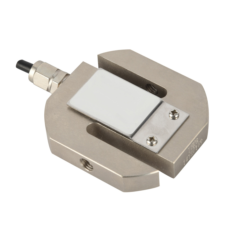 OS-301 Tension S type Load Cell