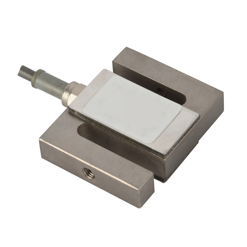 OS-302 Tension S type Load Cell