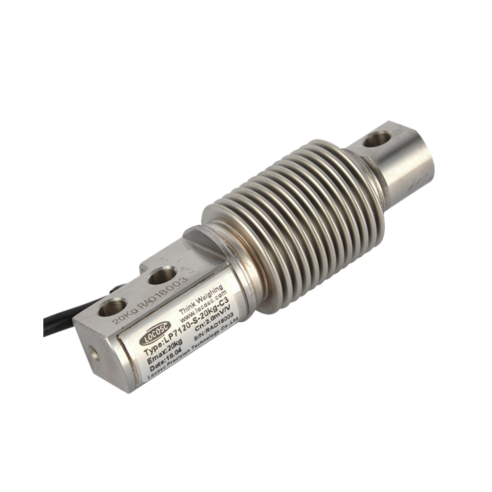 OS-120 Bending beam Load Cell