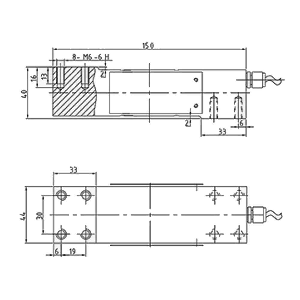 7160A-OS-601A