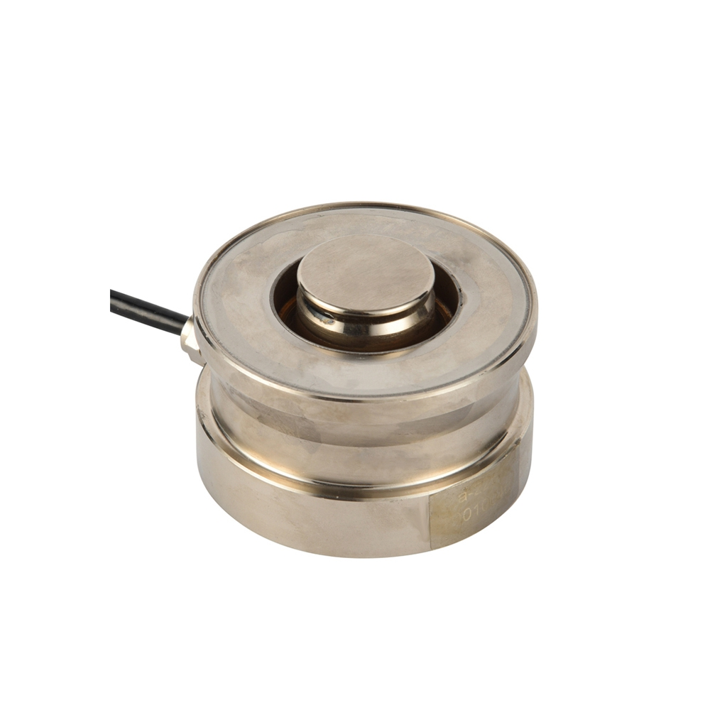 OS-201 Compression Load Cell