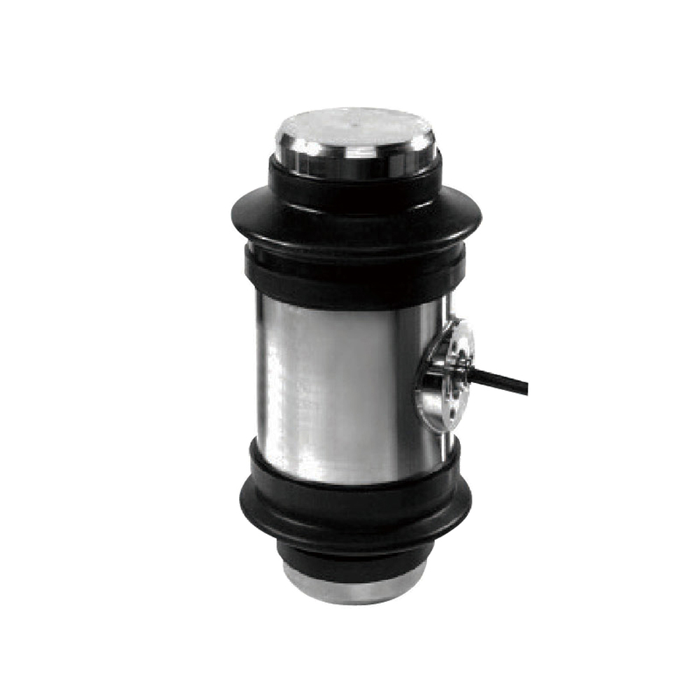 OS-210 Compression load cell