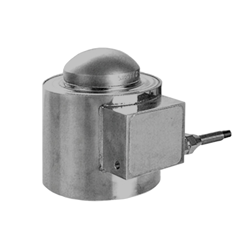 OS-202 Compression Load Cell