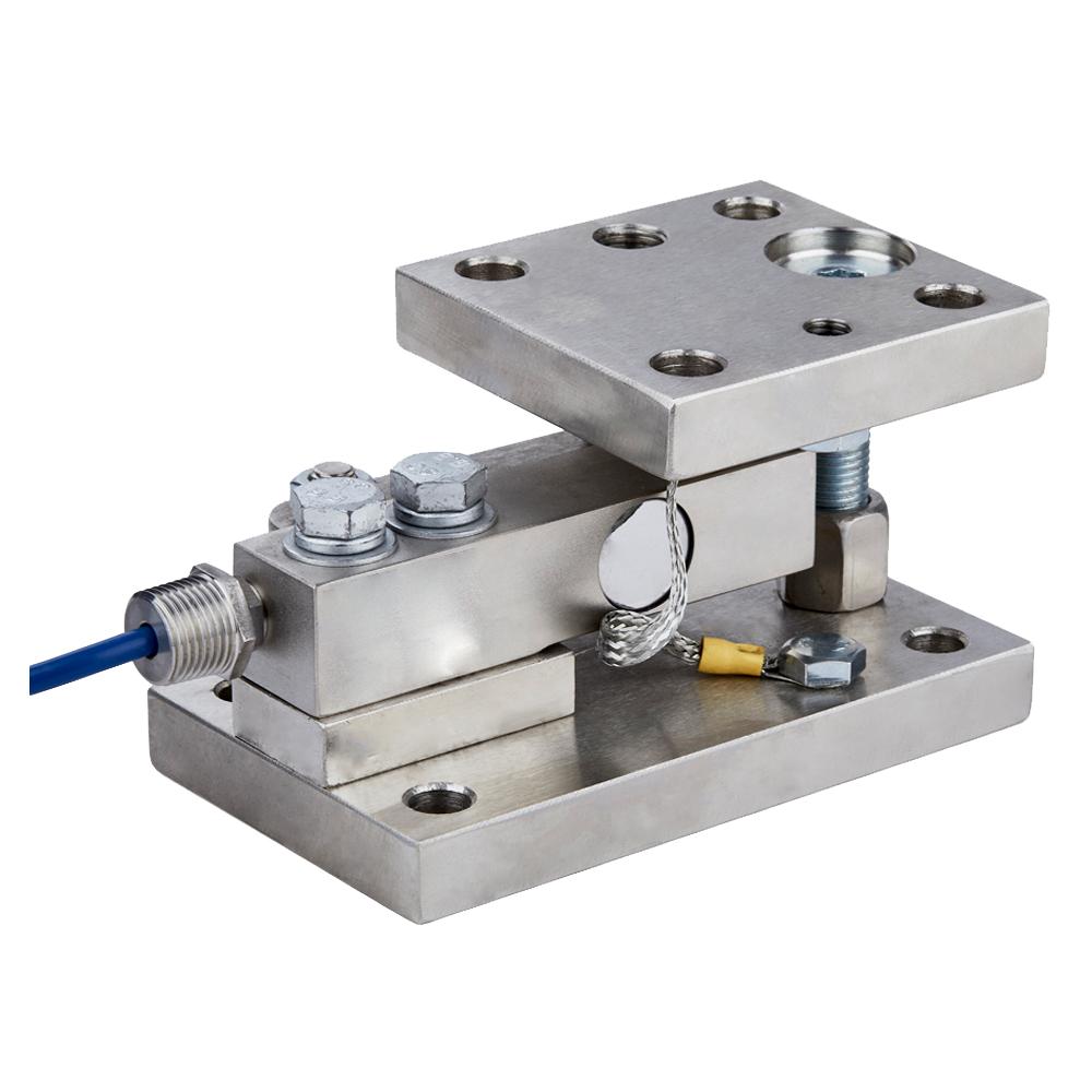 OS-W210Pressure Sensor High Precision Weigh
