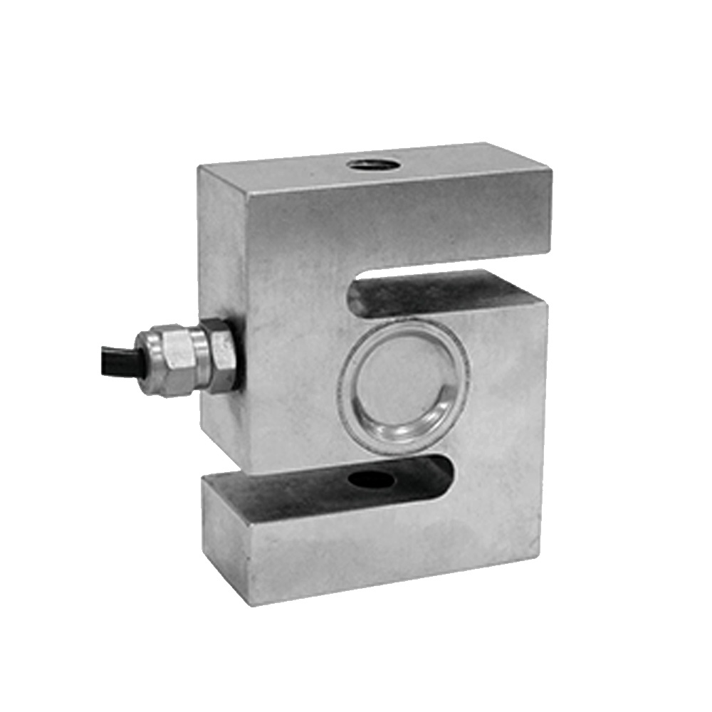 OS-302B Tension S type Load Cell