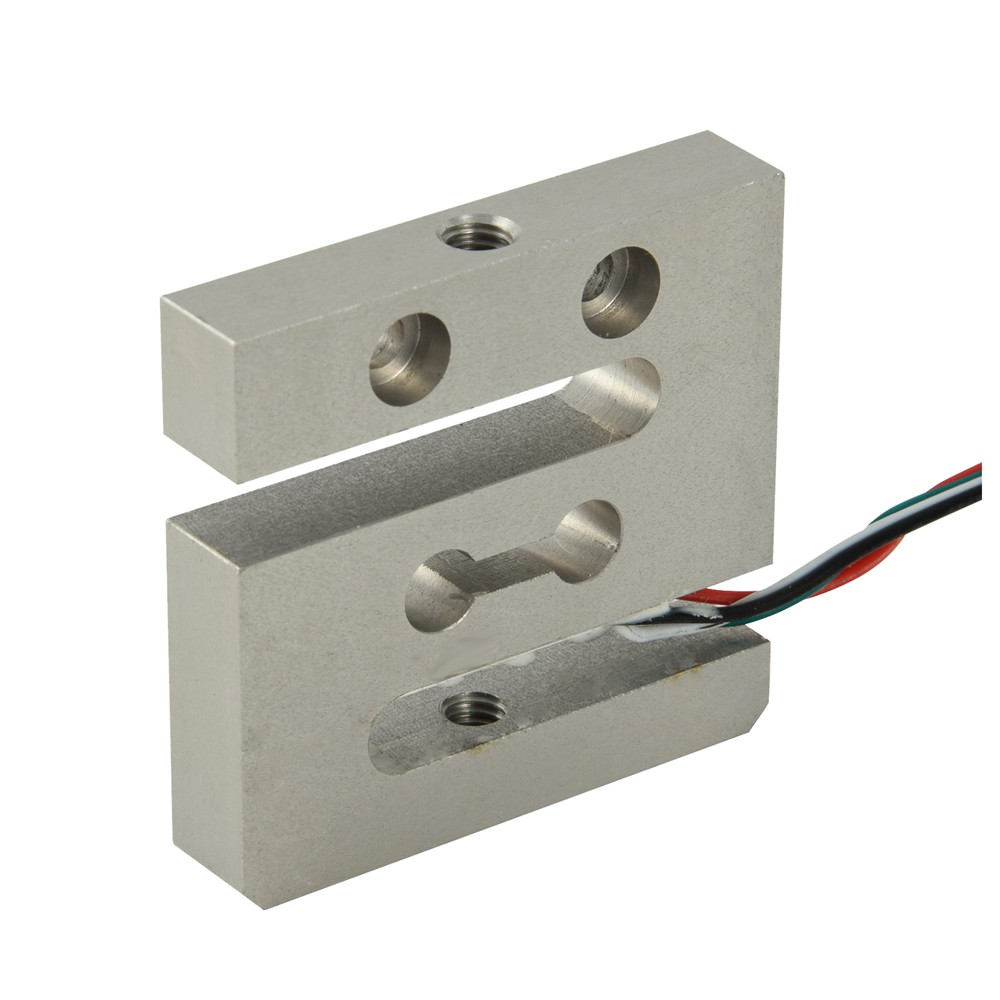 OS-302D Tension S type Load Cell