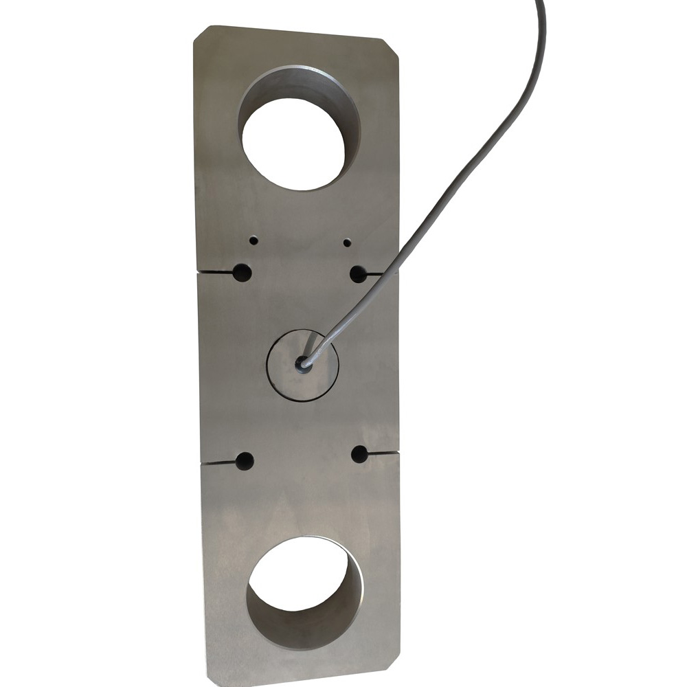 OS-308F Alloy Steel Crane Tension Load Cell