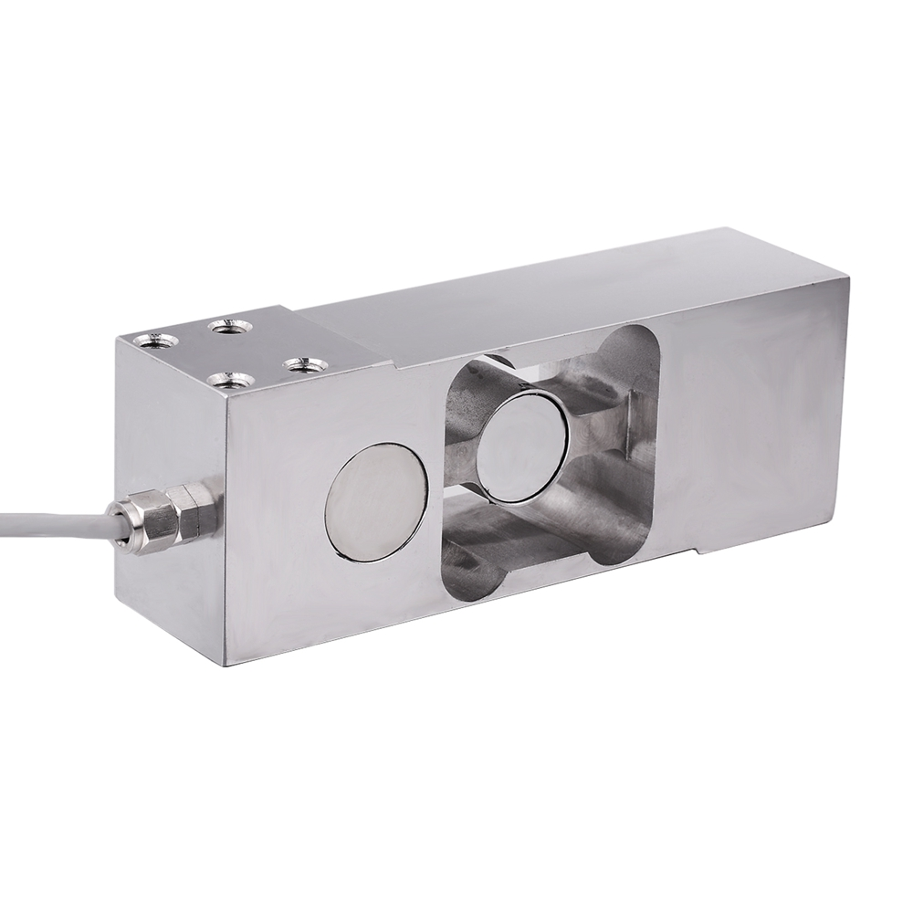 OS-602SS Single point Load Cell