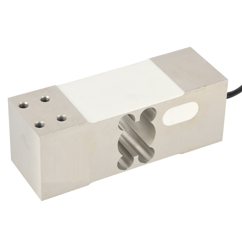 OS-602 Single point Load Cell