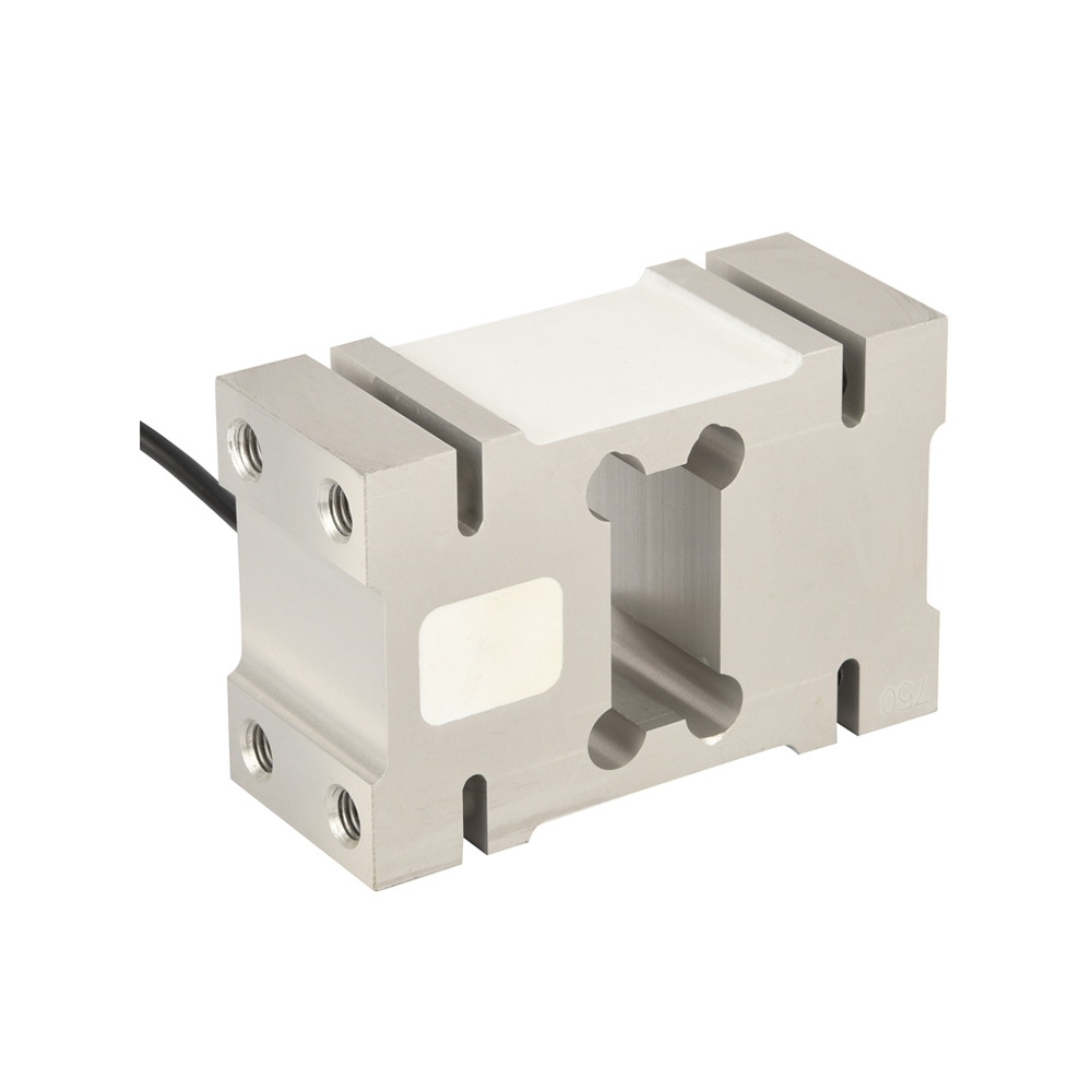 OS-603 High Strength Single Point Load Cell