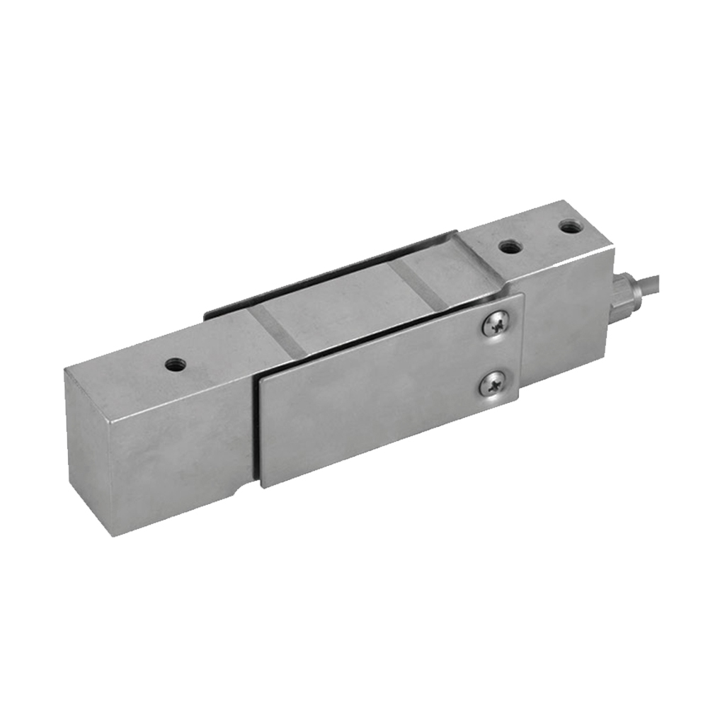 OS-604SS High Strength Compression Load Cell