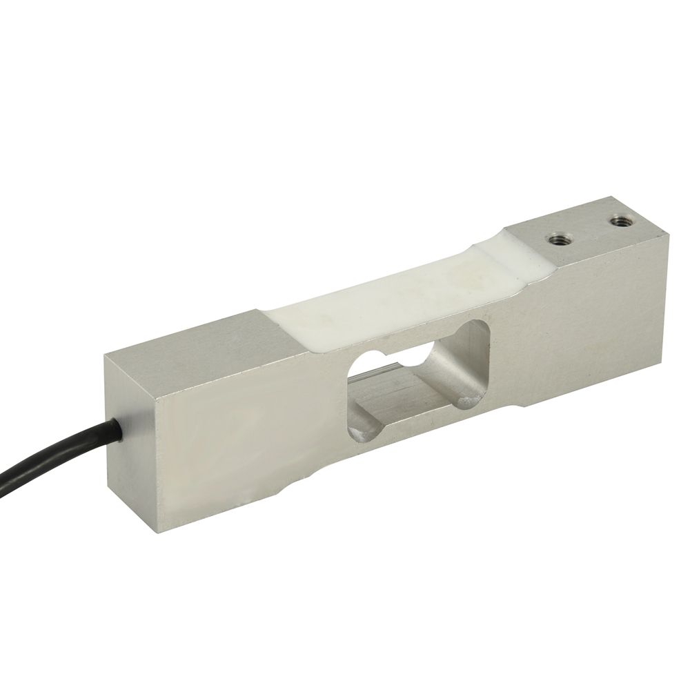 OS-604 Single Point Load Cell