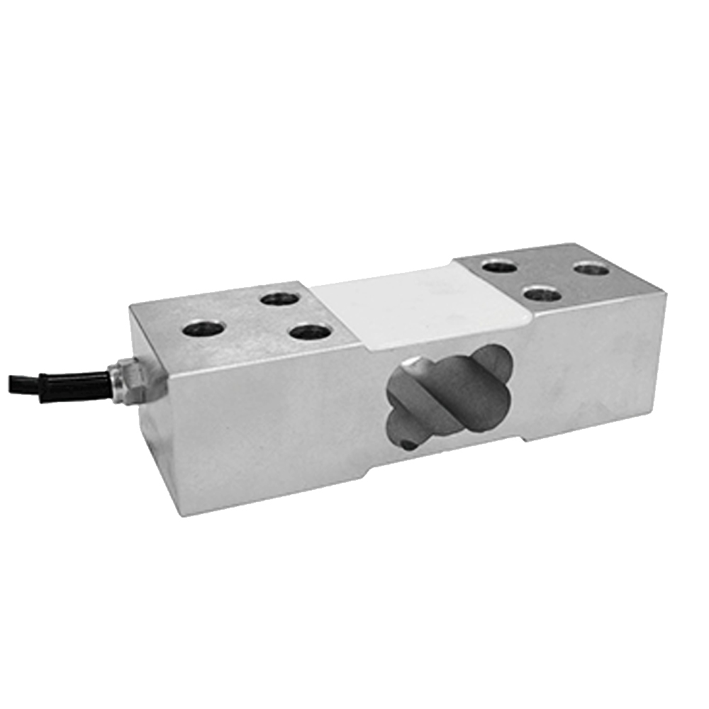 OS-606A Single point Load Cell