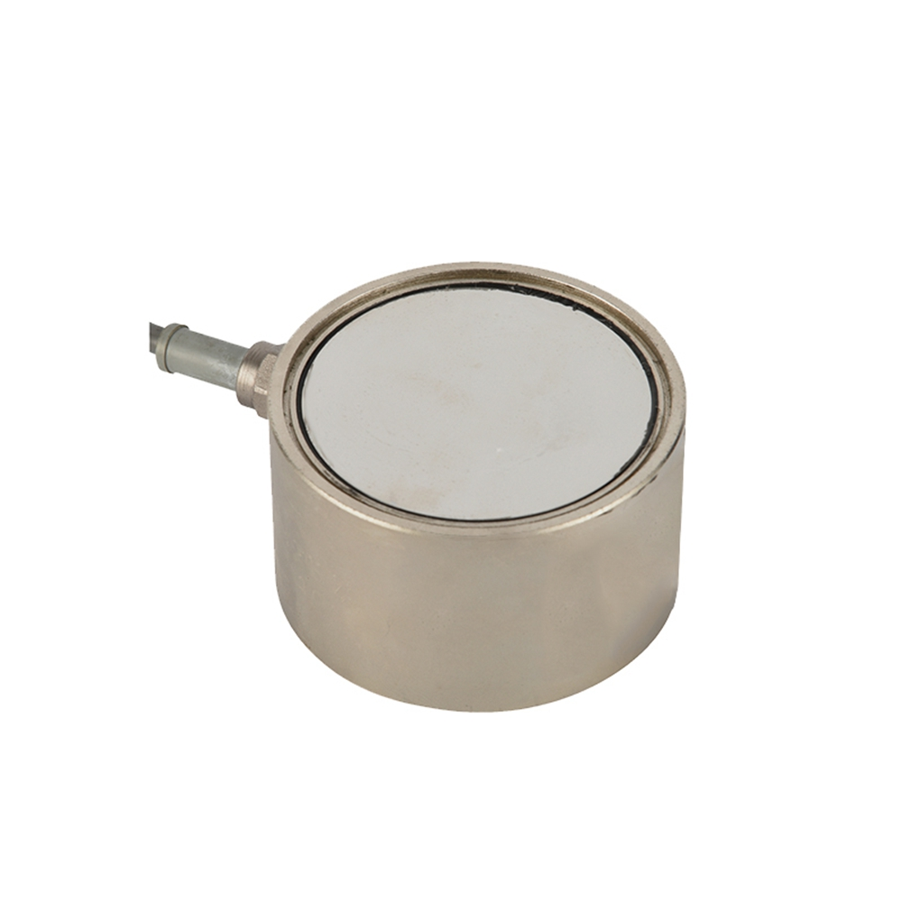OS-203 Compression Load Cell