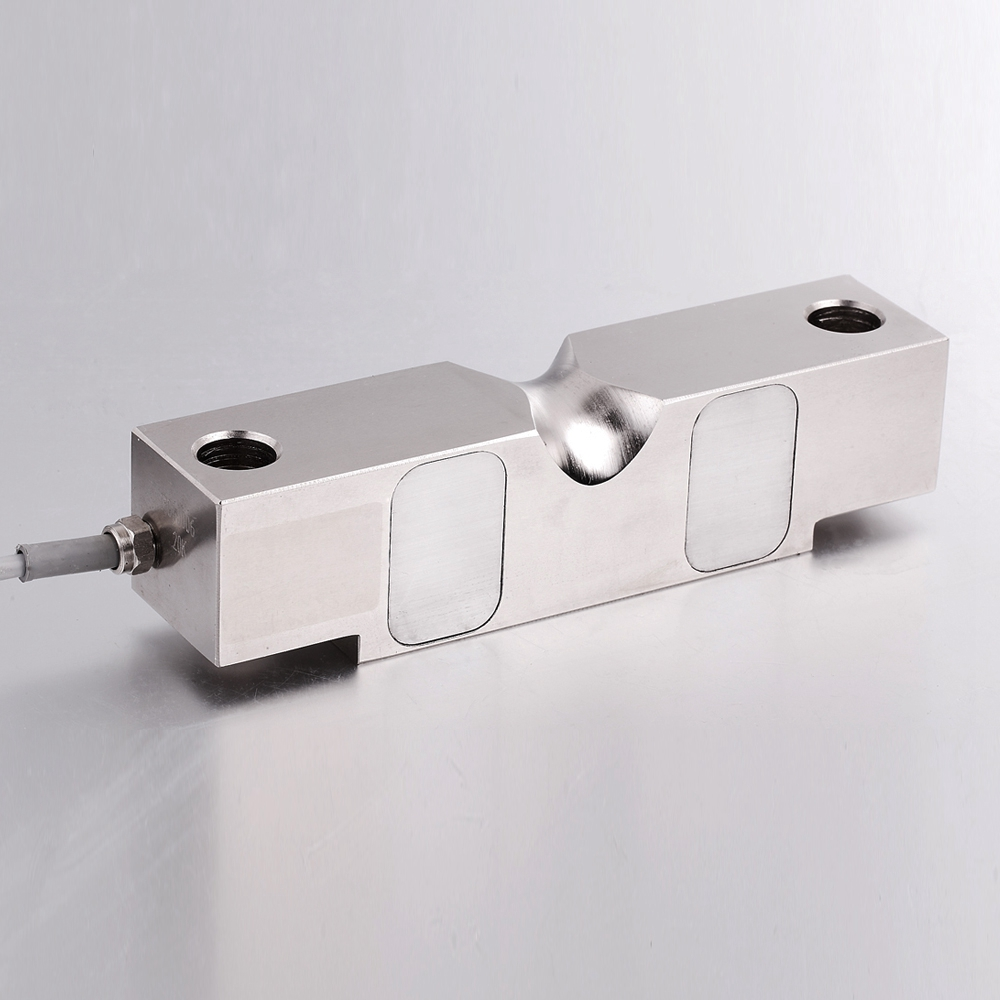 OS-402 Double End Shear Beam Load Cell