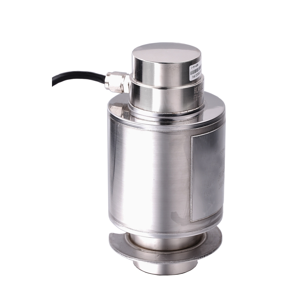 OS-206 Compression Load Cell