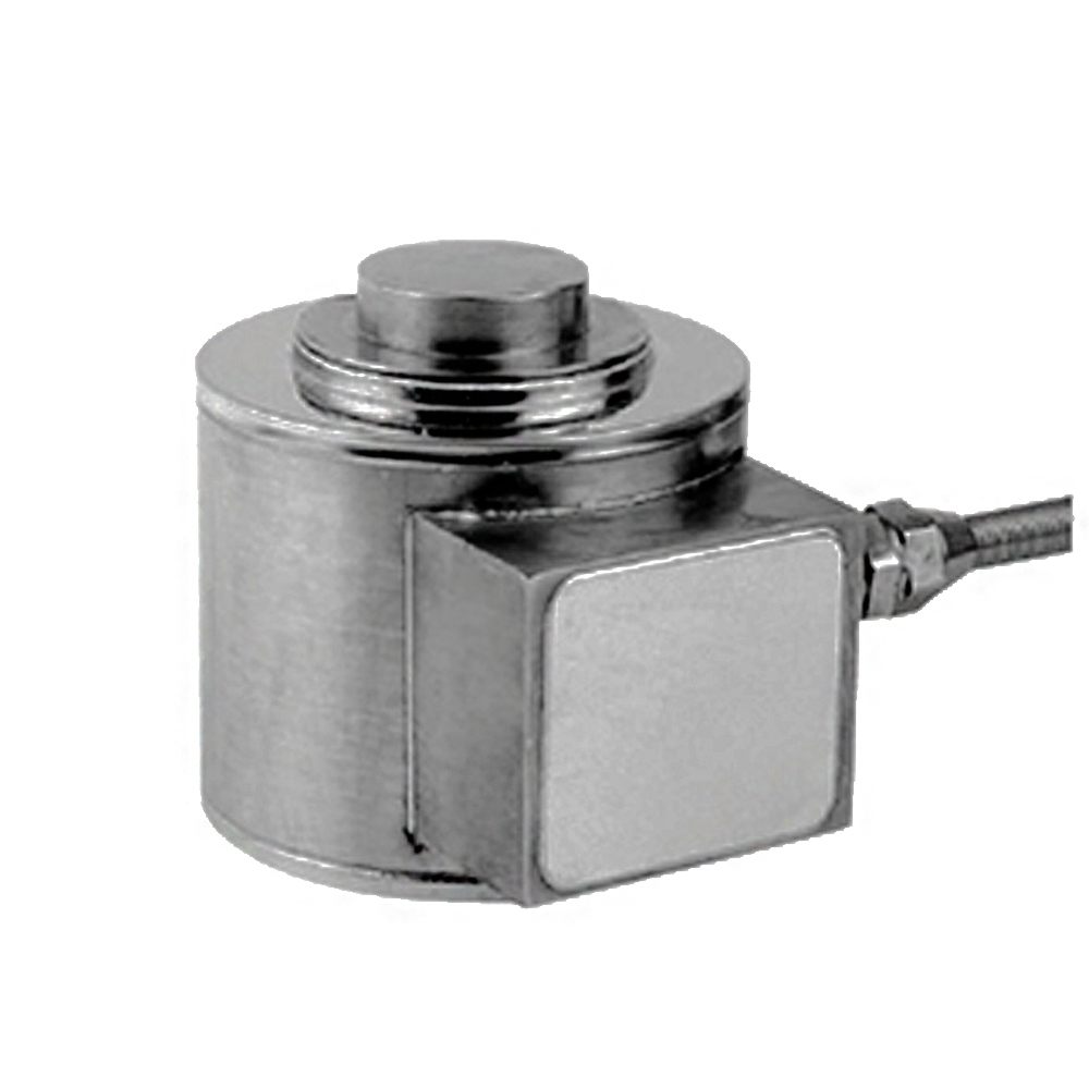 OS-207  Compression Load Cell