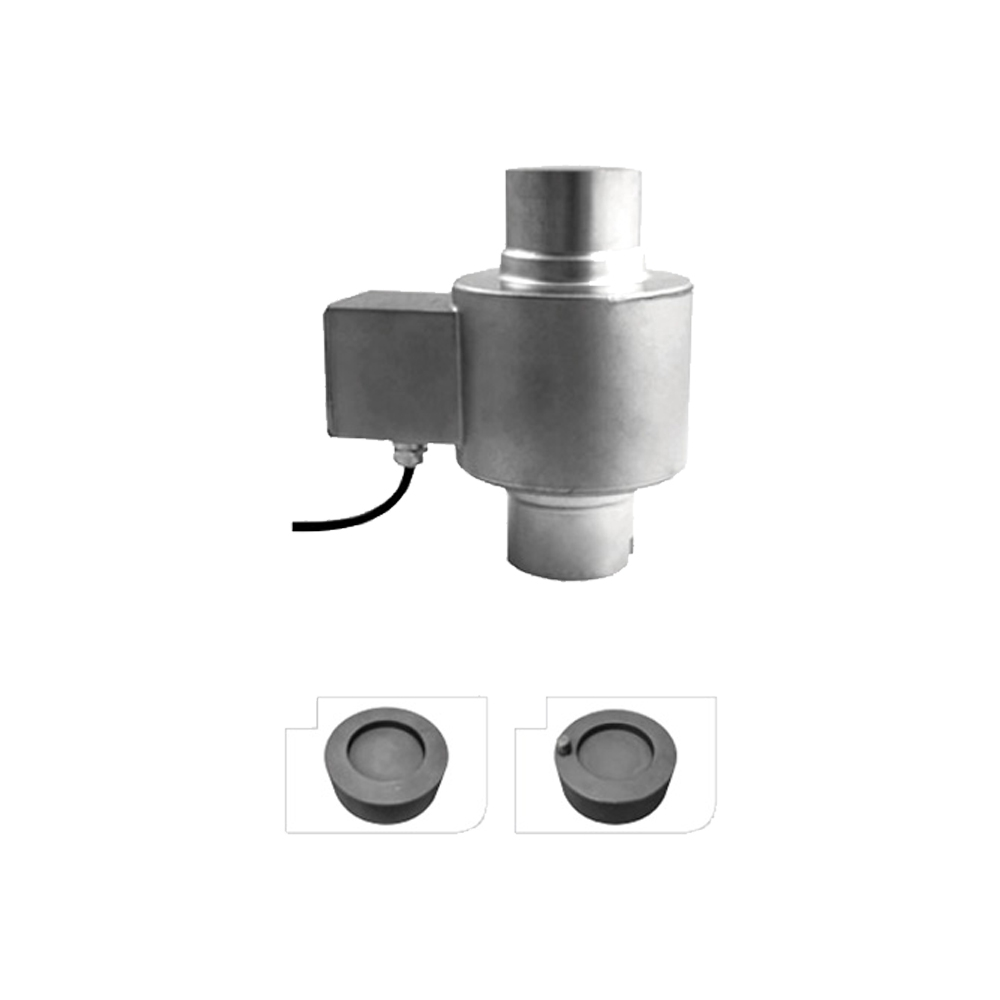 OS-208 Compression Load Cell