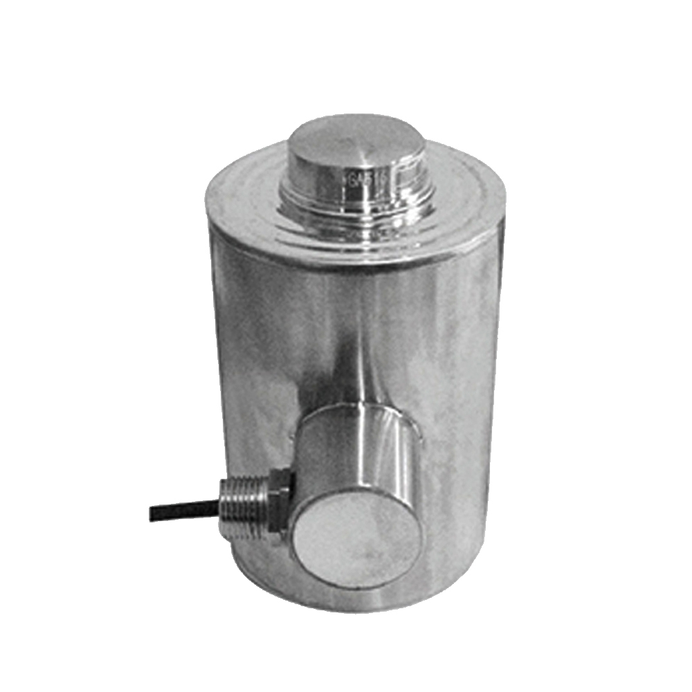 OS-209  Compression Load Cell