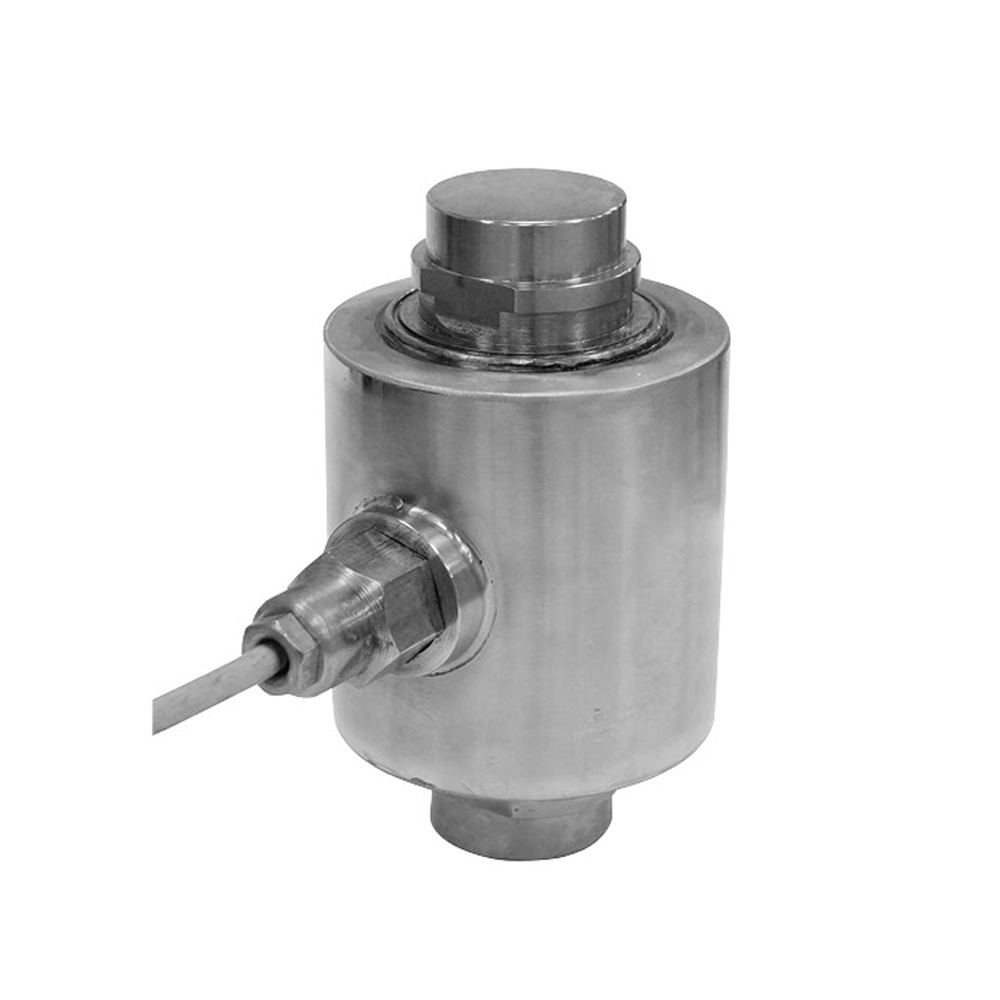 OS-211A Compression Load Cell
