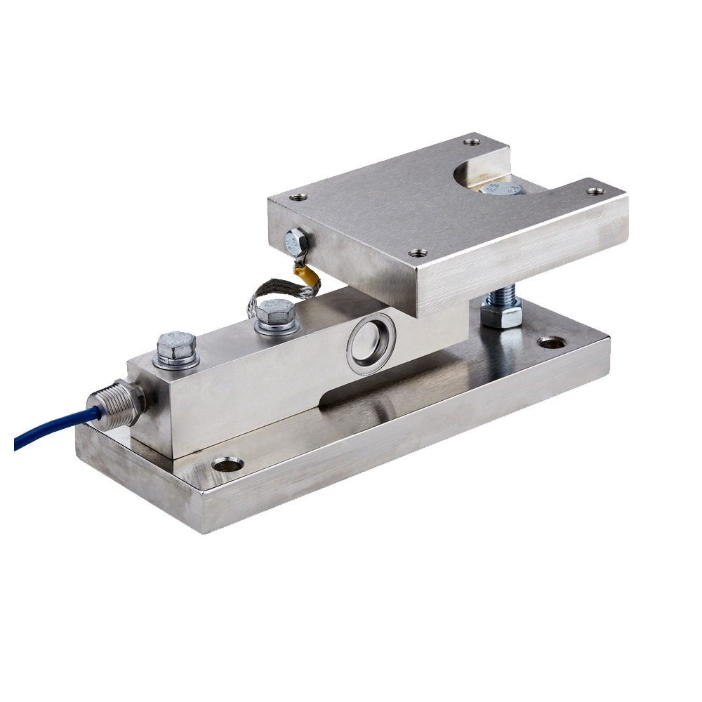 OS-W211Electronic Load Cell Weighing Module
