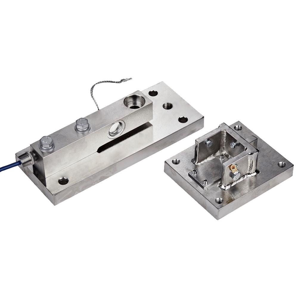 OS-W211D Platform Weighing Scale Module