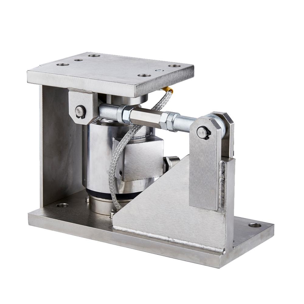 OS-231Heavy Duty Weighing Sensor